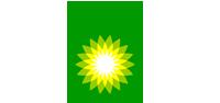 bp-logo-200.png