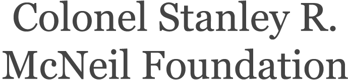 colonel-mcneil-foundation.png